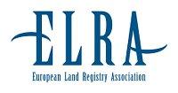 ELRA: EUROPEAN LAND REGISTRY ASSOCIATION